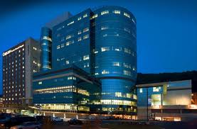 Who are Top 10 Hospitals of India   How to find Best Hospitals in India