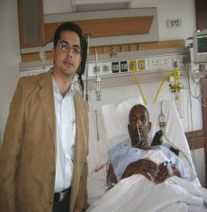 Need COST of Colon Cancer Surgery in India| Best Colon Cancer