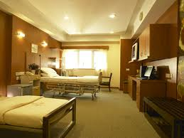 Best Kidney Transplant Surgery in India