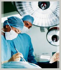 bone cancer surgery, low cost bone cancer surgery India, low cost bone cancer surgery