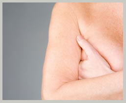 mastectomy low cost India, diagnosis mastectomy surgery, procedure mastectomy surgery